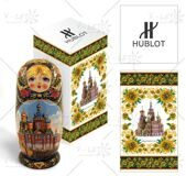 BOX_Hublot_Matreshka_72
